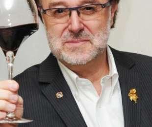 Вино вкуснее, если пить его в приятном месте и в хорошей компании