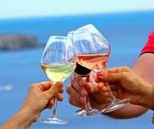 Июньские i-Winemaker-ы