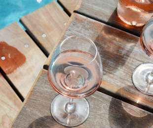 Июльские i-Winemaker-ы