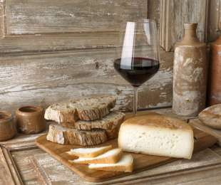 Августовские i-Winemaker-ы